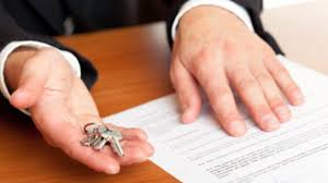 Broomfield Locksmith Rental Properties Flatirons Locksmiths Keys