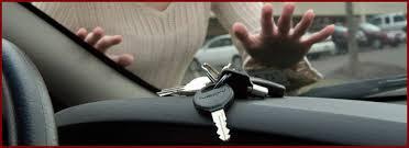 Flatirons Locksmiths, Locked Out, Broomfield, locksmith
