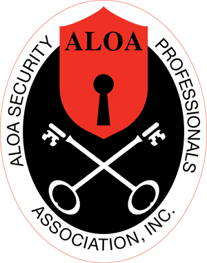 www.Aloa.org