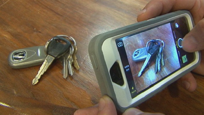Flatirons Locksmiths, Commercial Locksmith, Access Control, Business, Boulder, Broomfield