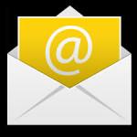 Email Flatirons Locksmiths at info@FlatIronsLocksmiths.com