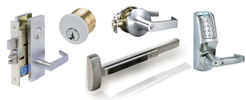 Commercial Locksmith Solutions, Flatirons Locksmiths, businesses in Boulder, Longmont, Broomfield