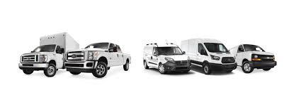 Flatirons Locksmiths, Locksmith, Commercial Solutions, Auto Fleet, Duplicate Keys