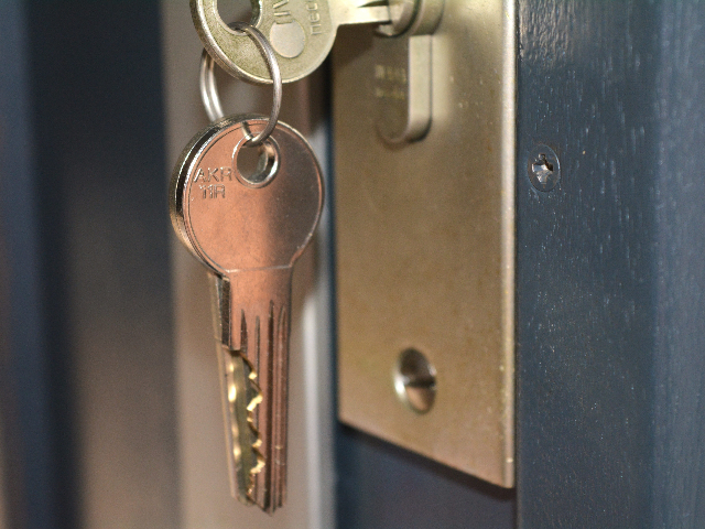 Flatirons Locksmiths, compromised security systems, door locks, important part of a rental home, your rental property