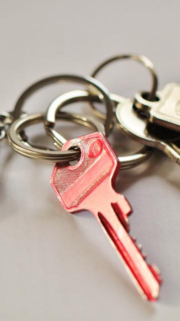 Flatirons Locksmiths, Choosing Locks, Residential Properties, landlord, safe